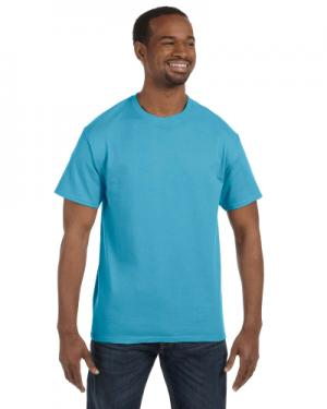 Custom Design T-Shirts Miami for Summer